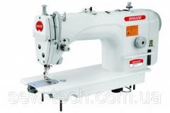Швейная машина 1-игольная для тяжелых  материалов с увеличенным стежком Bruce 9700BP-7
