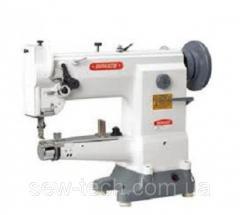 Рукавная швейная машина Bruce 335A
