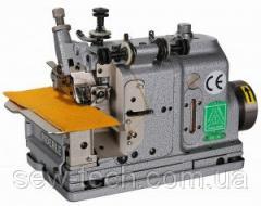 Оверлок для шевронов Inderle  IDL-30
