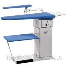 Консольный утюжильный стол BattistellA EGEO BLOWING
