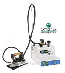 Парогенератор BattistellA VAPORINO MAXI (емкость котла 2,1 л)