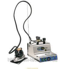 Парогенератор BattistellA VAPORINO MAXI INOX (емкость котла 2,1 л)
