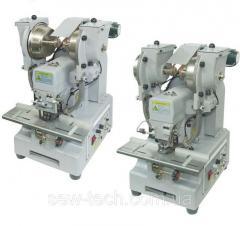 Пресс для фурнитуры SM600-N