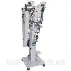 Электрический пресс для установки фурнитуры SM1000-3