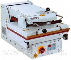 Пресс дублирующий ручной COMEL PLT 500