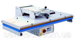 Пресс дублирующий ручной COMEL PLT 1250