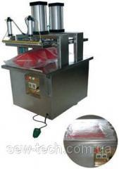 Упаковочная машина HFD