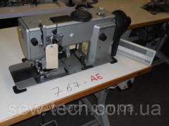 Швейная машина Durkop 767-AE