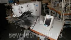 Автомат повторного цикла шитья Juki AMS-210E 2206 HL