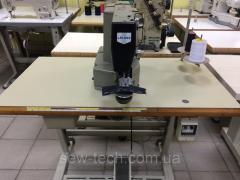Закрепочная машина Juki LK 1850 (42 прокола)