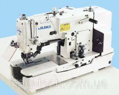 Петельный автомат Juki LBH 780U