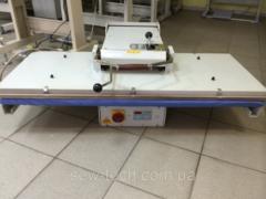 Ручной пресс для дублирования Comel PLT-1250