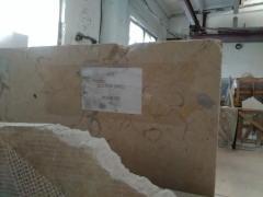 Мрамор слябы - 450 штук (Пакисан, Индия, Турция, Италия ), плитка - 400 кв. м
