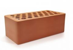 Brick utolshhjonnyj