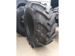 Шина 405/70-20 14PR MPT01 149B Mitas