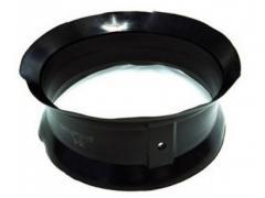 Ободная лента / FLAP 18x7-8100&plusmn-3 mm