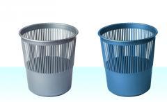 Wastepaper basket, type 1