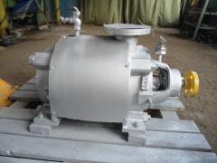 Конденсатный насос КСВ 320-50/160