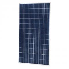 Поликристаллический фотомодуль ABi-Solar