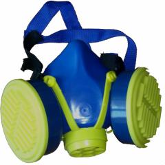 Respirator dust Pulse To (Ukraine)