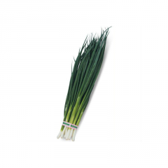 Семена лука Вулкан на перо Kitano Seeds 100г
