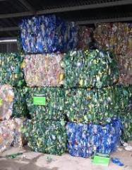 Резина и пластмассы, пластики, изделия из пластика