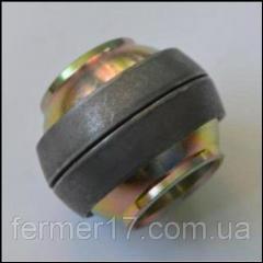 Шар навески МТЗ (яблоко) А61.02.100-03