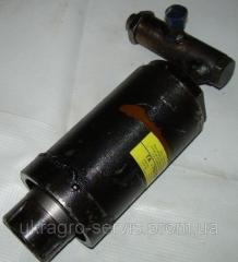 Гидроцилиндр ГА-76010А (вариатора барабана молотилки Нива)