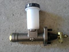 Гидроцилиндр главный тормоза и сцепления 54-5-1-5, 54-5-1-6,54-5-1-4 (НИВА)