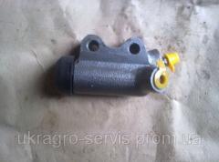 Гидроцилиндр сцепления рабочий 54-0-32-7Б (Нива)