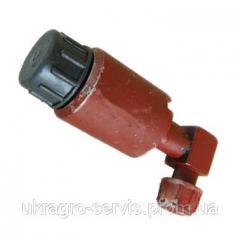 Штуцер гидроцилиндра (гранаты) 54-154-1-4А (НИВА СК-5М)