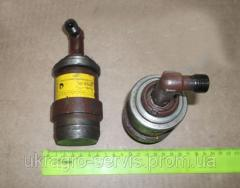 Гидроцилиндр вентилятора ЦС- 83000, ДОН-1500