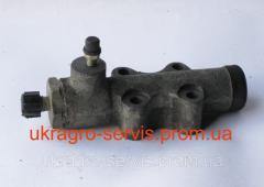 Гидроцилиндр тормоза рабочий МК-23М.03.220А (Дон)