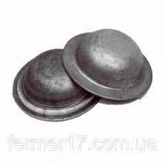 Колпачок ступицы сошника Н105.03.403 (СЗ, СЗТ, СОН)