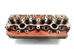 Головка блока цилиндров МТЗ-80, 240-1003012 (новая)