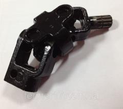 Кардан рулевого управления МТЗ-1221 85-3401150