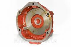Кожух стояночного тормоза МТЗ-80, 50-3502035