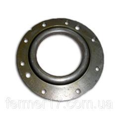 Корпус сальника с кольцом МТЗ-80, 240-1002300