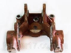Кронштейн навески МТЗ 70-4605016-Б