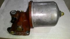 Фильтр масляный центробежный Д-240, Д-243, 240-1404010А-010 (БЗА Беларусь)