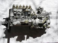 Топливный насос ТНВД Д-260,  363.1111005-40 (ЯЗДА)