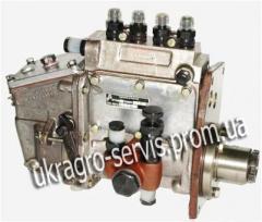 Топливный насос ТНВД ДТ-75, А-41, 4УТНИ-1111005-А41 / А-41