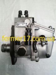 Топливный насос ТНВД Т-16, Т-25 (Д-21, Д-120) 2УТНИ-1111005, Новый