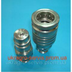Муфта разрывная (клапан) S24 (М 20*1,5)