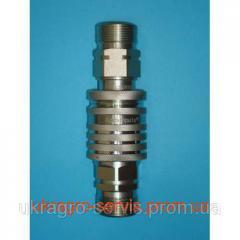 Муфта разрывная (клапан) S32 (М 27*1,5)
