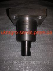 Стакан насоса-дозатора ЮМЗ (Д-65) под ГОРу, Короткий