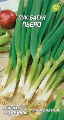Семена лука Лук-батун Пьеро Семена Украины 1г