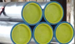 Хонингованние труби для гідроциліндрів  DIN/EN