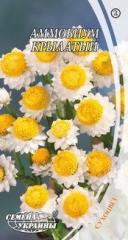 Аммобиум крылатый Семена Украины 0,30г