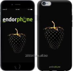 Covers for smartphones